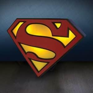Cadeaux Super Héros Comics