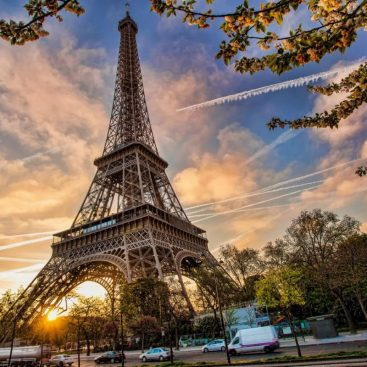Activités insolites sur Paris - Ile de France