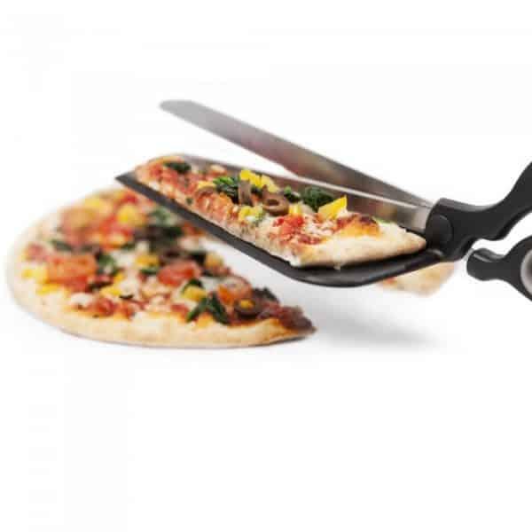 ciseaux à pizza