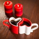 eng_pl_Romantic-mugs-red-white-1147_8