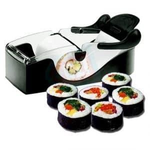 machine à maki sushi