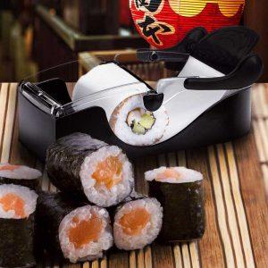 machine à sushi