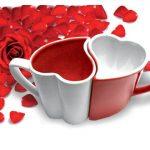 mug-coeur-romantique-couple