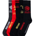 chaussettes-game-of-thrones (4)