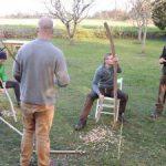 Vivez l'aventure avec un stage de 2 jours dans les Yvelines