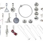 calendrier-avent-harry-potter-bijoux