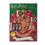 calendrier-avent-harry-potter-noel2