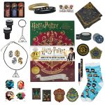 calendrier-avent-harry-potter-noel3
