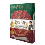 calendrier-avent-harry-potter-noel4