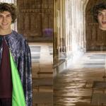 cape-invisibilite-harry-potter