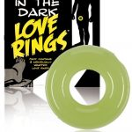 cockrings-phosphorescent-lot-de-3-pieces-501027c