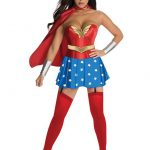 deguisement-de-wonder-woman-sexy
