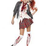 deguisement-detudiante-zombie