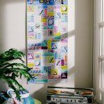 affiche-gratter-annees-90 (1)