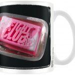mug-fight-club-savon