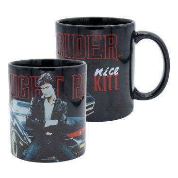 mug k2000