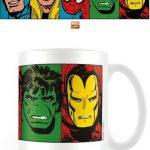 mug-marvel-retro-comics-1