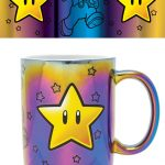 mug-super-mario-metallic-star (5)