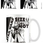 mug-yoda-star-wars-size-matters-not (4)