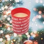 bougie-fucking-christmas-noel
