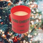 bougie-fucking-christmas-noel-bingo