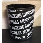 bougie-fucking-christmas-noir