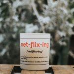 bougie-netflix (3)