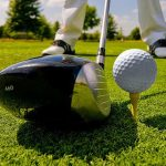 carte cadeau golf