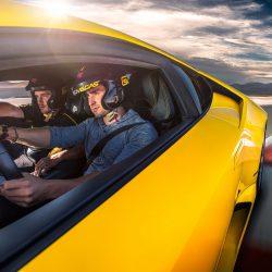 stage pilotage voiture de sport