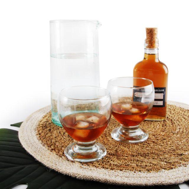 kit fabrication boisson anis