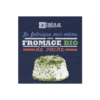 kit-fabrication-fromage-vache (1)