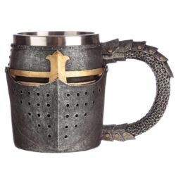 mug chevalier
