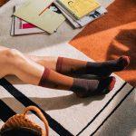 chaussettes-seins-noir4
