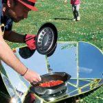 cuiseur-solaire-voyage (3)