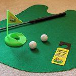 golf-toilette-5
