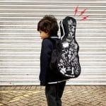 sac-dos-enfant-rockstar-guitare (5)