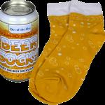 chaussettes-biere-blonde (1)