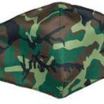 masque-visage-tissu-insolite-militaire