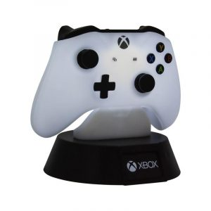 lampe veilleuse manette xbox