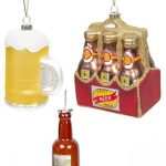 boule-noel-biere