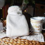 coffret-cadeau-mug-bouillotte-or2