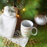 coffret-cadeau-mug-bouillotte-or3