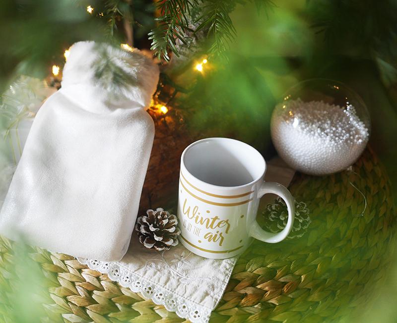 coffret cadeau mug et bouillotte