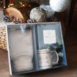 coffret-cadeau-mug-bouillotte-or4
