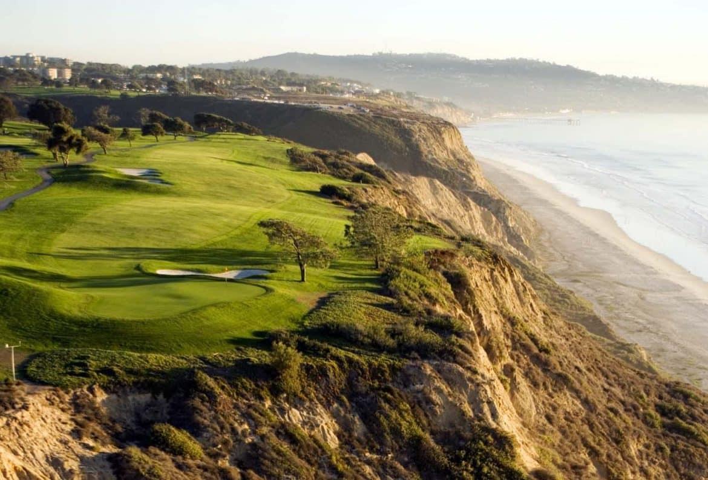 plus beau golf du monde