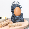 coquetier-trone-oeuf (1)