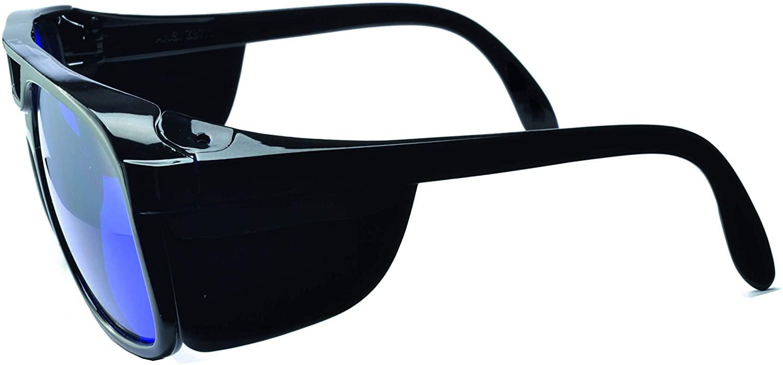lunette pour trouver balles de golf