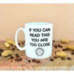 mug-distanciation-sociale (1)