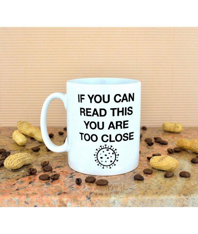 mug distanciation sociale