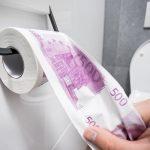 papier-toilette-billets-500-euros3